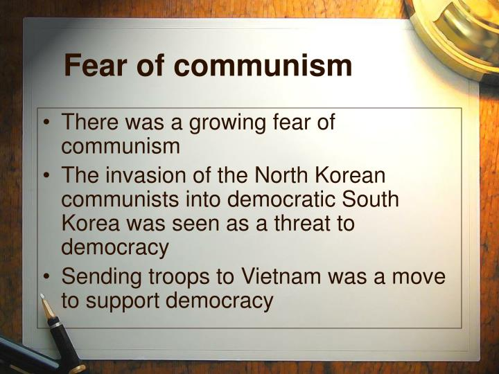 Fear of communism l.jpg