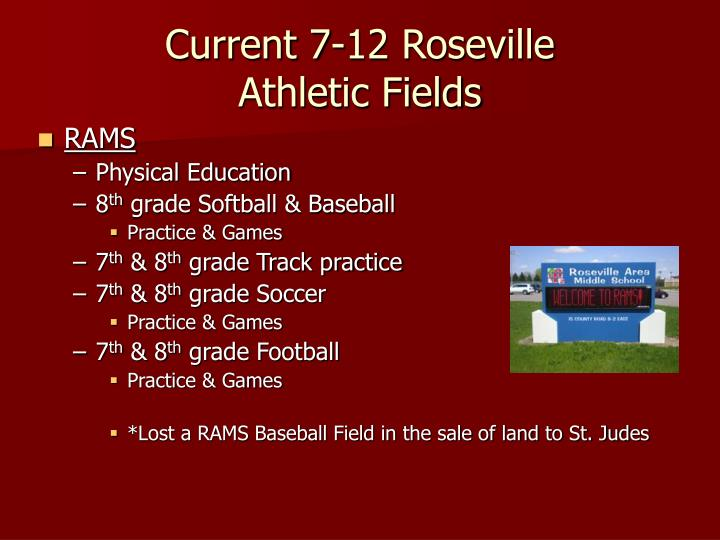 Current 7 12 roseville athletic fields3