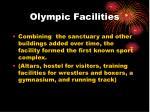 olympic facilities14