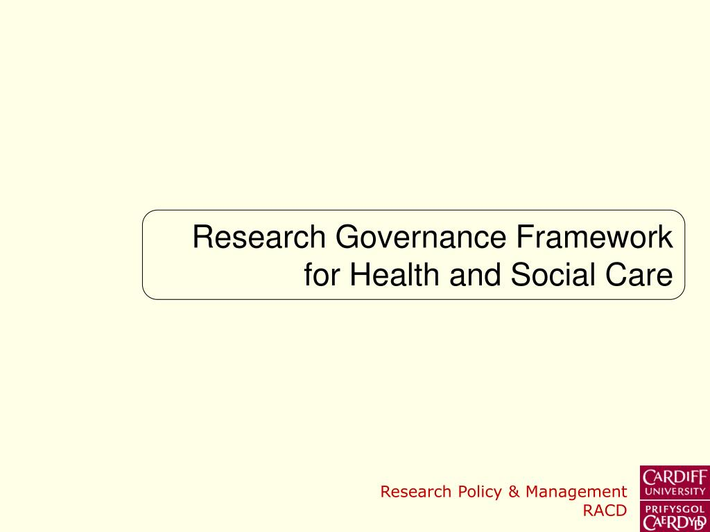 health and social care research Research methods for health care practice  useful examples from health care research are included  it can be used across the social sciences, health.