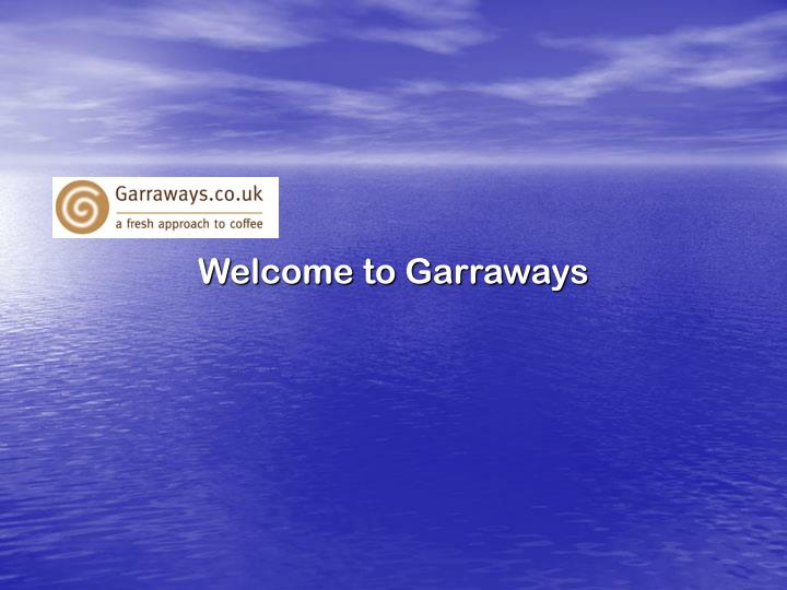 Welcome to garraways l.jpg