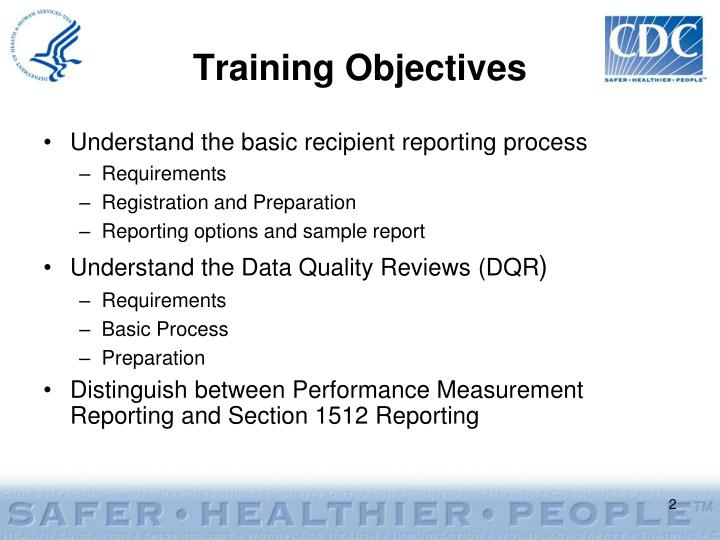 Training objectives l.jpg