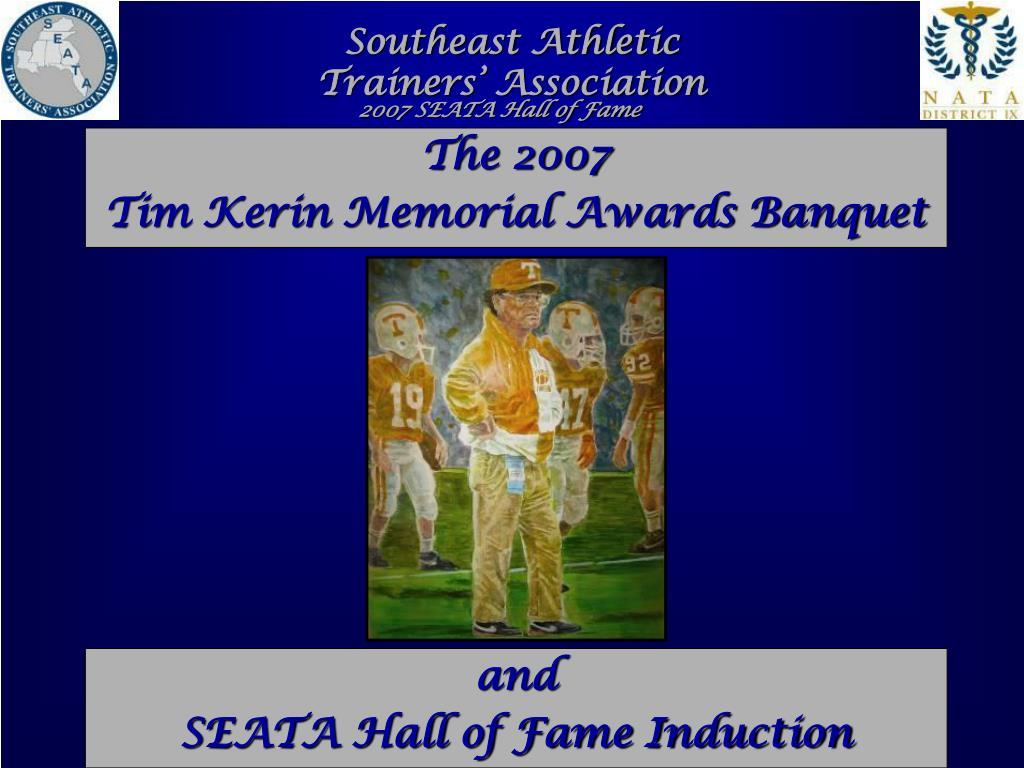Southeast Athletic