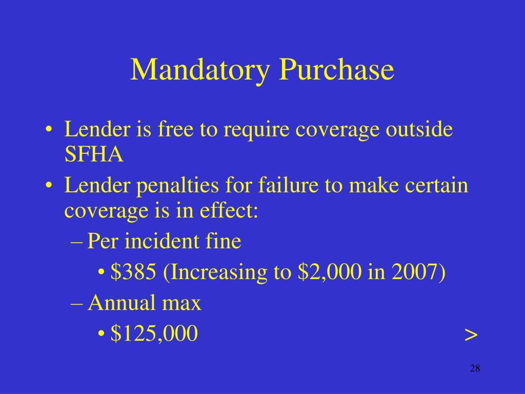 mandatory unit unit 207 Unit 207 mailing address acbl district 16, unit 207 texas capital bridge association 4500 eagle feather dr austin, tx 78735-6466 c/o sandy potts.