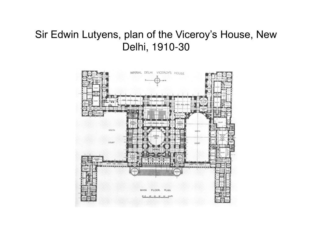 sir-edwin-lutyens-plan-of-the-viceroy-s-house-new-delhi-1910-30-l Viceroy S House Site Plan on louisiana house plans, optima house plans, basic house plans, style house plans, malibu house plans, salem house plans, pyramid house plans, story house plans, ranch house plans, miami house plans, classic house plans, 3 storey house plans, 4 level house plans, united states house plans, barclay house plans, cambridge house plans, 2 level house plans, hacienda house plans, victoria house plans, newport house plans,