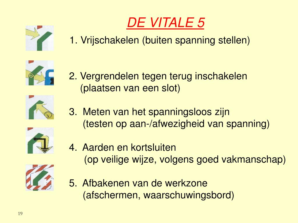 DE VITALE 5