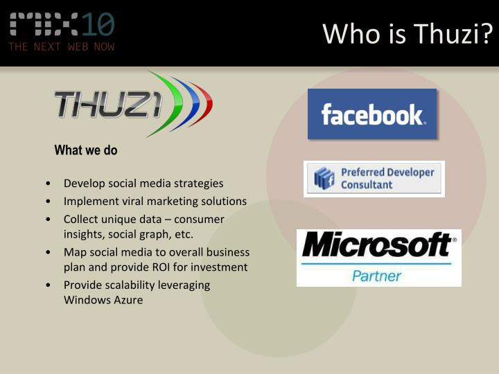 Who is thuzi l.jpg