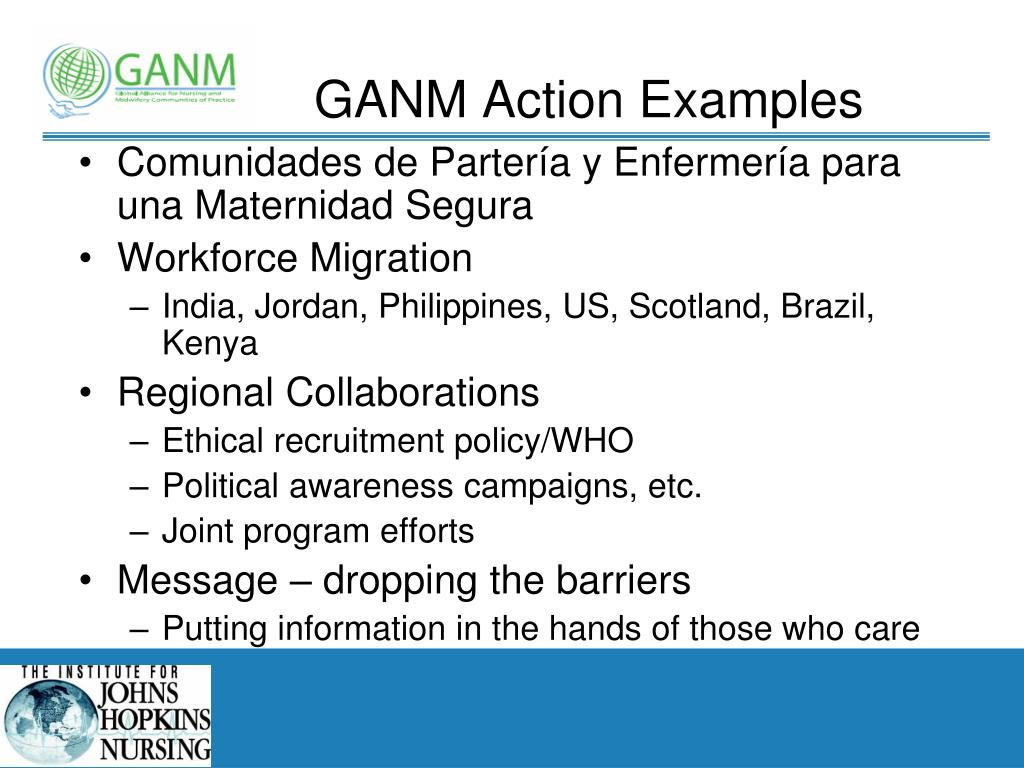 ganm-action-examples-l Sample Application Of Nursing Informatics on clip art, tiger competencies for, concept map, knowledge model, paper example,
