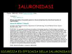 ialuronidasi27