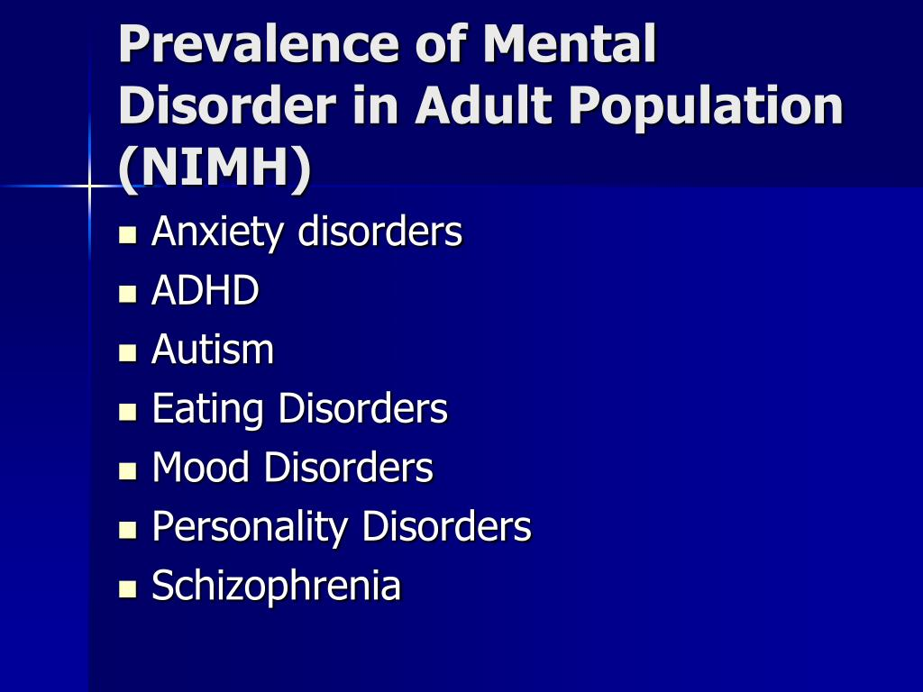 the prevalence of eating disorders in american society Prevalence of eating disorders in female and male adolescents (14–15 years)$ einar kjelsa˚s, christian bjørnstrøm, k gunnar go¨testam department of neuroscience, division of psychiatry and behavioral medicine.