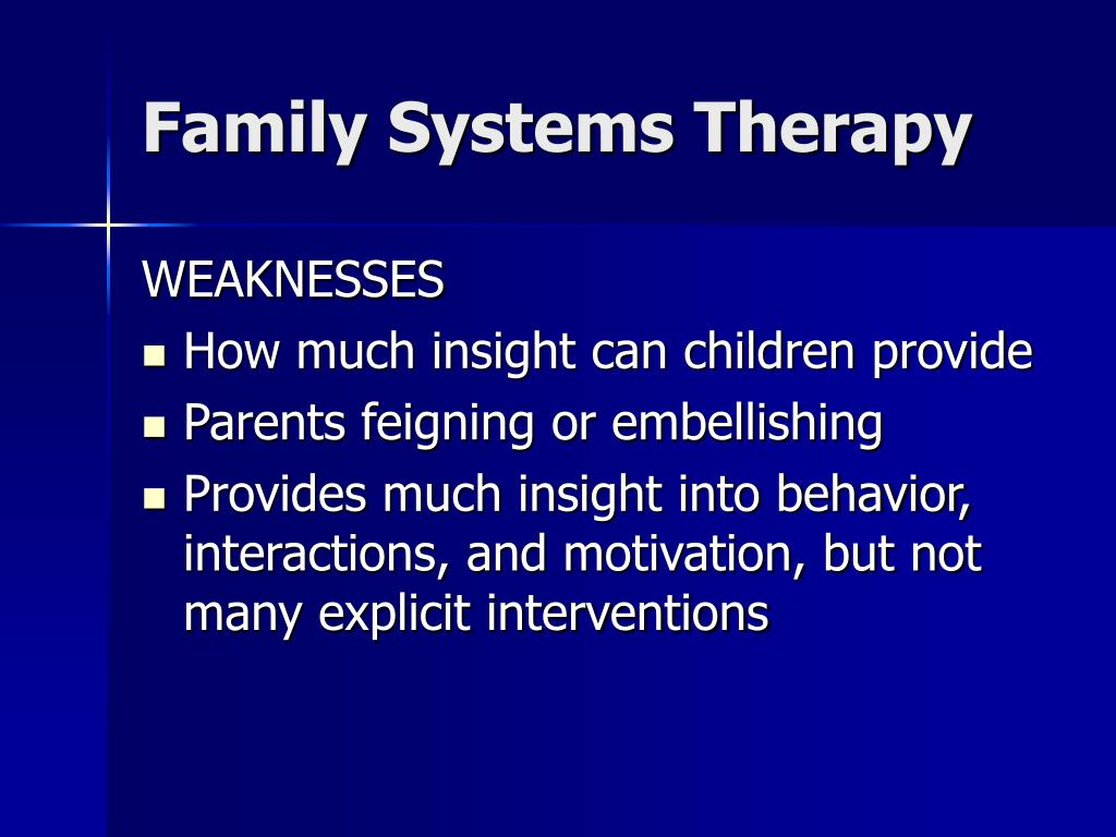 Marriage and Family Therapy License Requirements