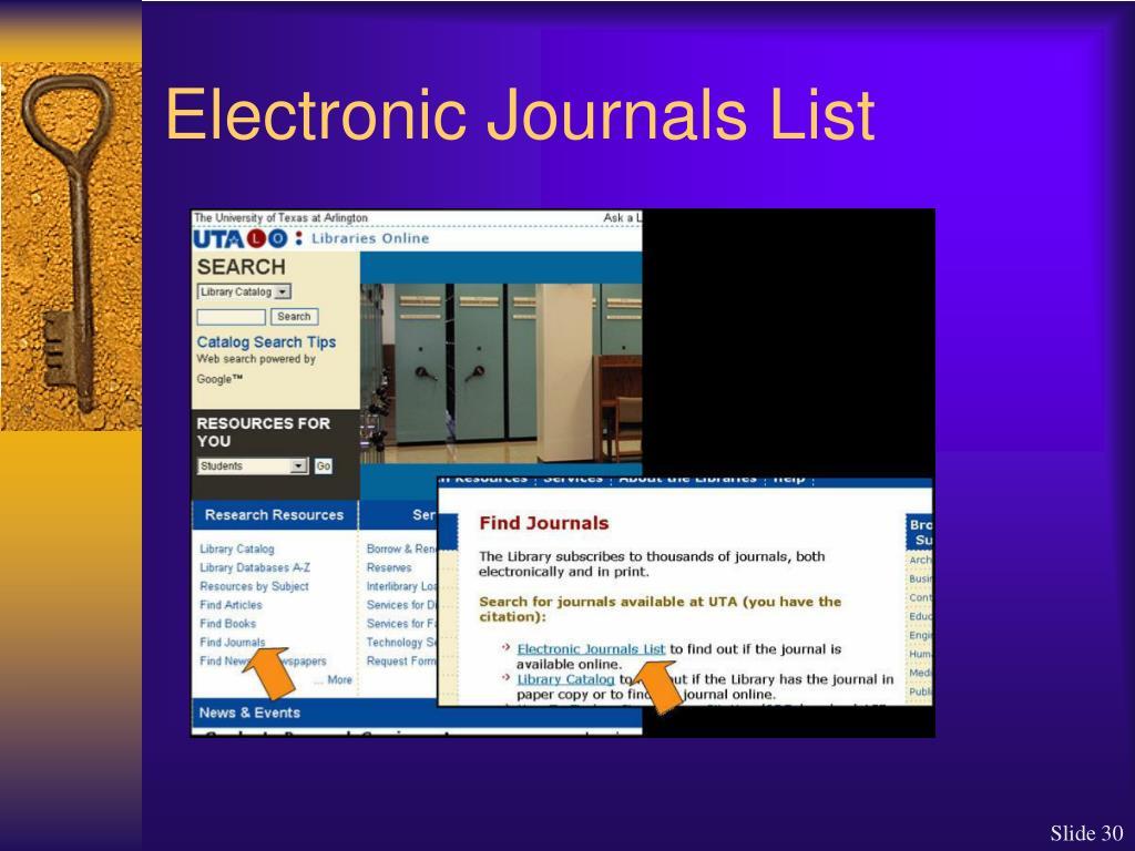 PPT - Nursing Literature Review PowerPoint Presentation - ID:185802