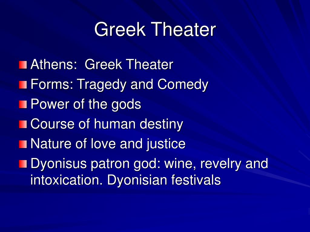 sophocless oedipus and euripides medea gods in greek tragedy  oedipus rex oedipus rex is a greek tragedy written by sophocles in 429 bc oedipus is the perfect example of a greek tragedy because it combines all the elements necessary for one this story is also aligned with much of greek mythology as it includes many fictional items such as the oracle at delphi.