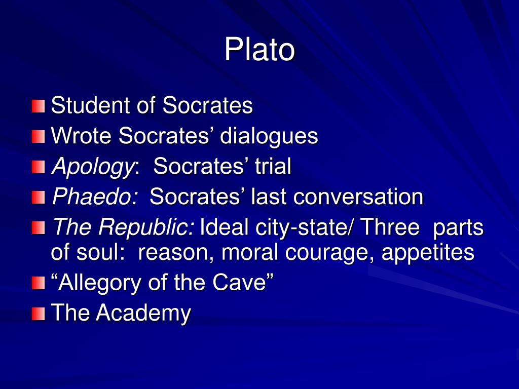 oedipus and allegory of the cave comparison essay Compare the film the matrix with platos allegory of the cave compare the film the matrix sign up to view the whole essay and download the pdf for.