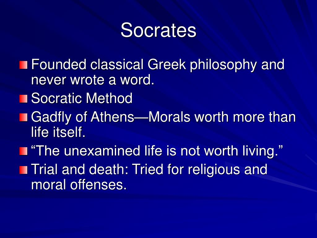 the trial and death of socrates themes The apology: the trial and death of socrates this essay the apology: the trial and death of socrates and other 63,000+ term papers, college essay examples and free.