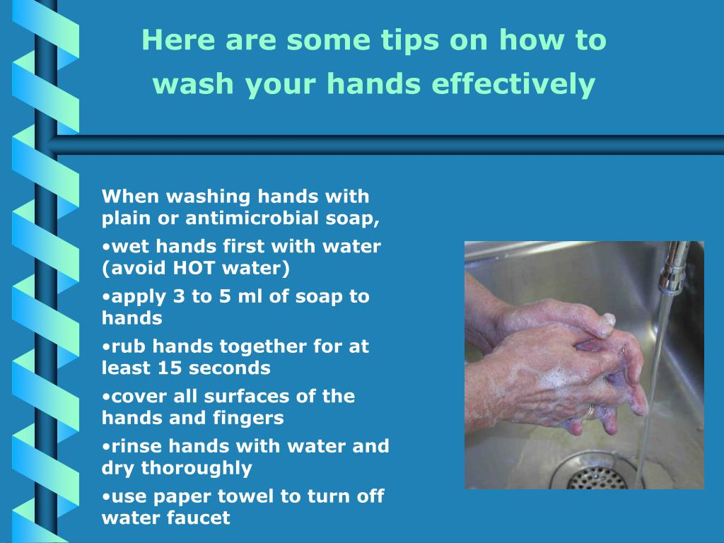 Here are some tips on how to