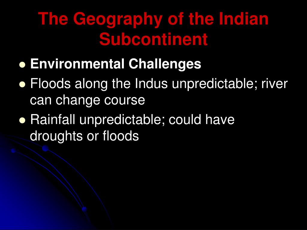 Ppt Planned Cities On The Indus Powerpoint Presentation