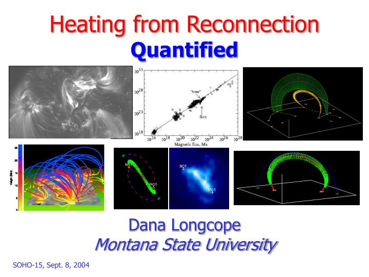 Heating from reconnection quantified l.jpg