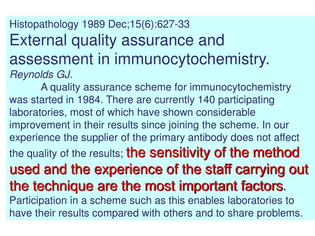 Histopathology 1989 Dec;15(6):627-33