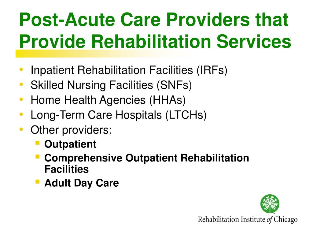 adult day care requirements