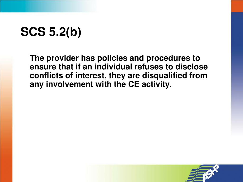 SCS 5.2(b)