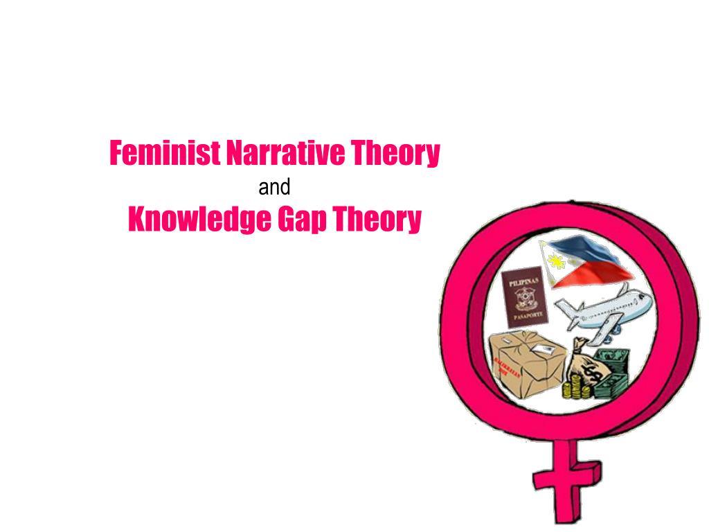 Feminist Narrative Theory