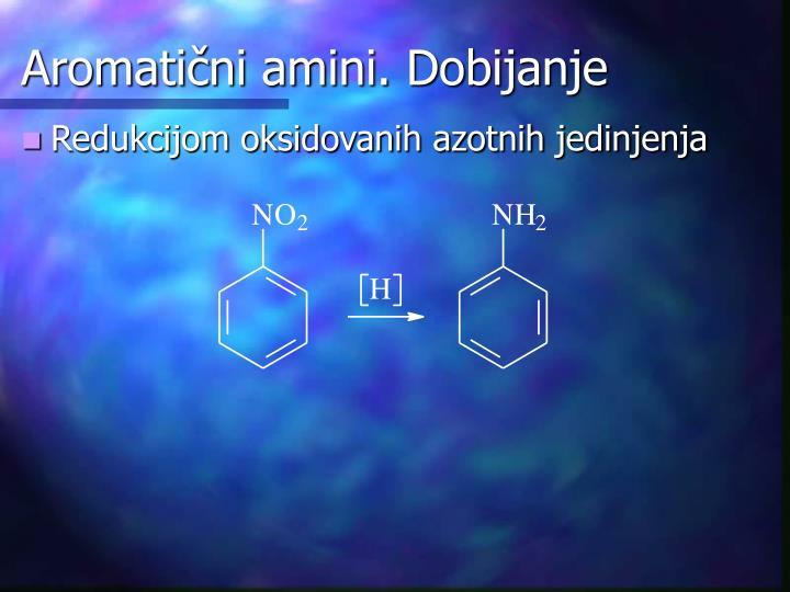 Aromati