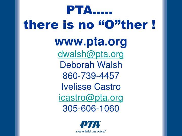 www.pta.org