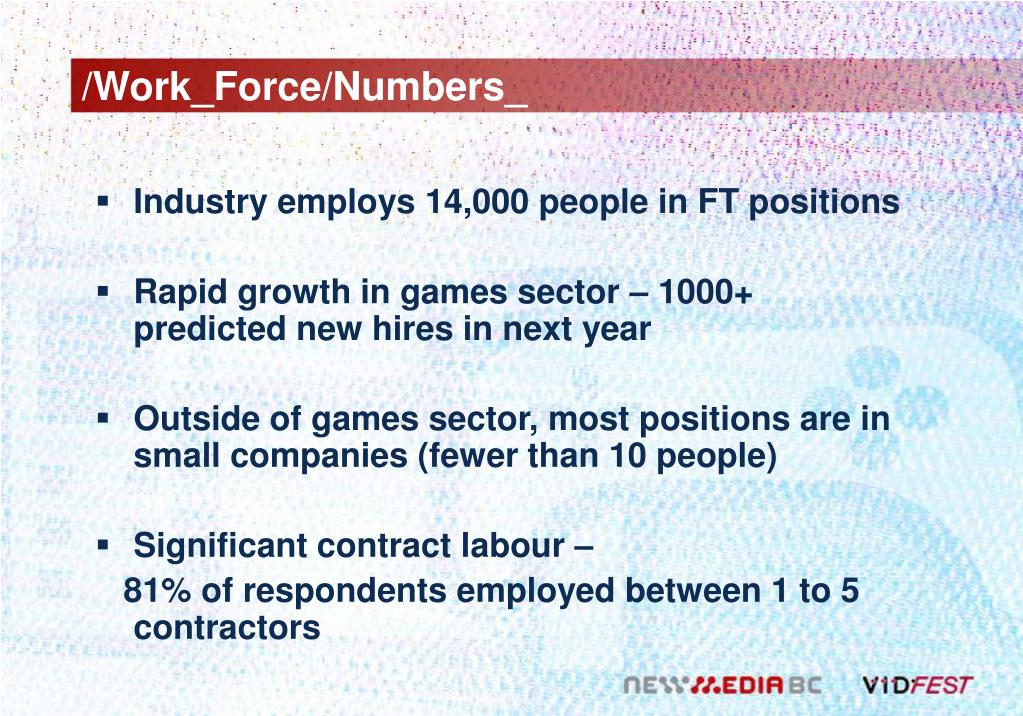 /Work_Force/Numbers_