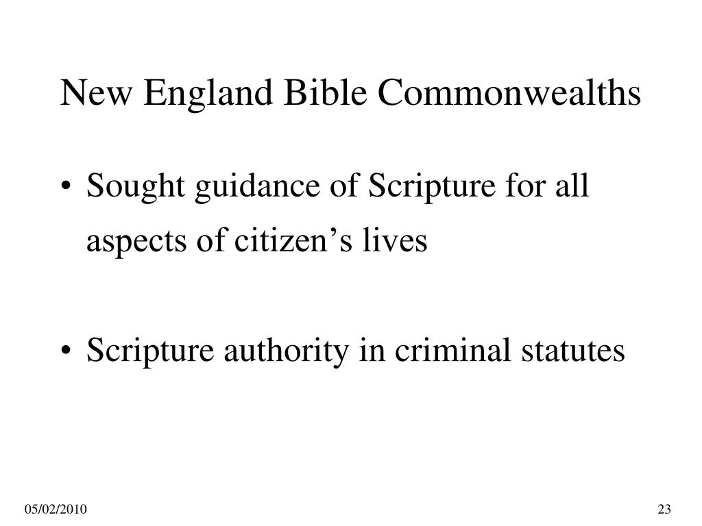the new england primer essay The primer is a condensed version of the bible and often references stories from it letter b is mentioned in the following quotation, thy life to mend/god's book attend (new england primer 1) implying that life should be based around the bible, the primer emphasizes the importance of the teachings of the bible.