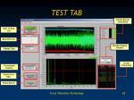 test tab42