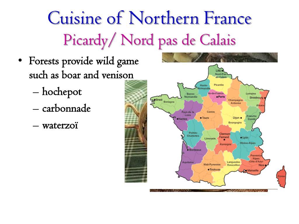 cuisine nord pas de calais id 233 es de d 233 coration et de mobilier pour la conception de la maison