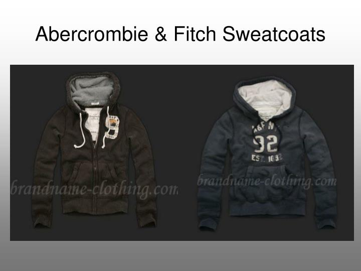 Abercrombie fitch sweatcoats2