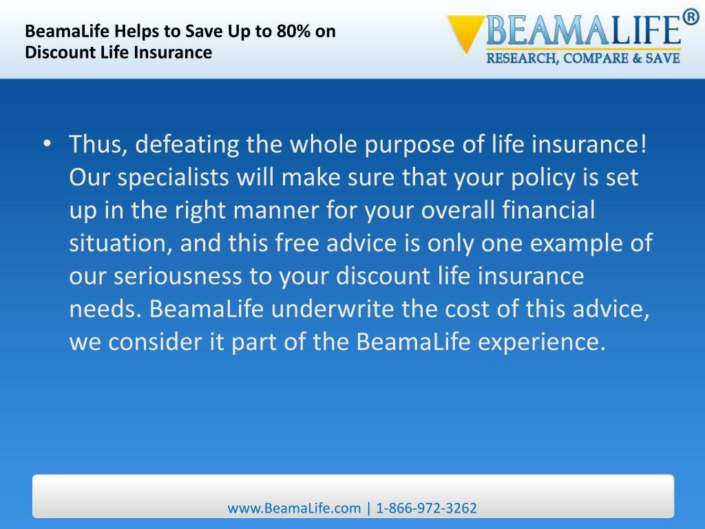 BeamaLife