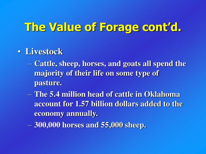 The value of forage cont d l.jpg