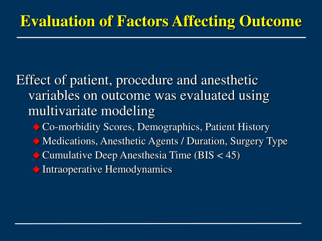 factors affecting project outcomes And diagnose the contextual factors that can affect project and program  outcomes,  the pervasive use of projects, projectification, and use of  programmes as.