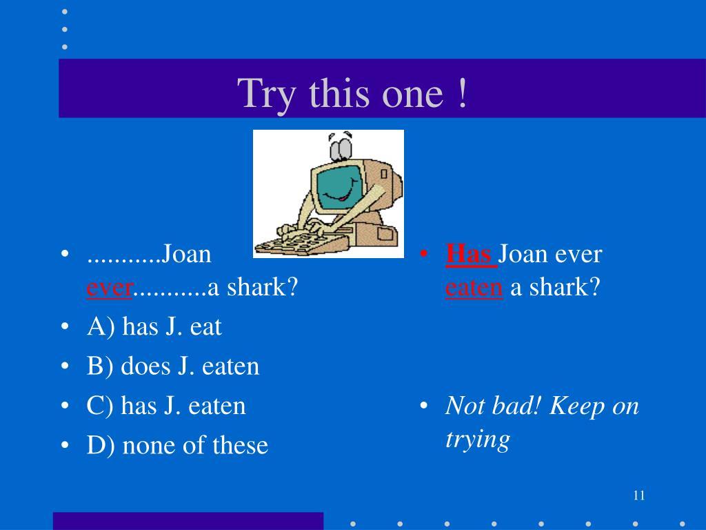 ...........Joan