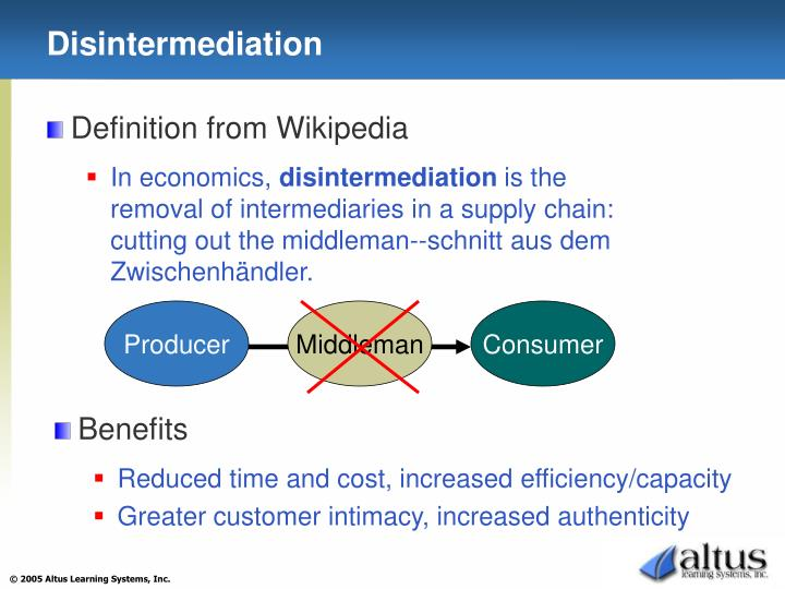 Disintermediation l.jpg