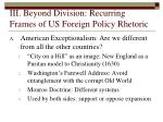 iii beyond division recurring frames of us foreign policy rhetoric25