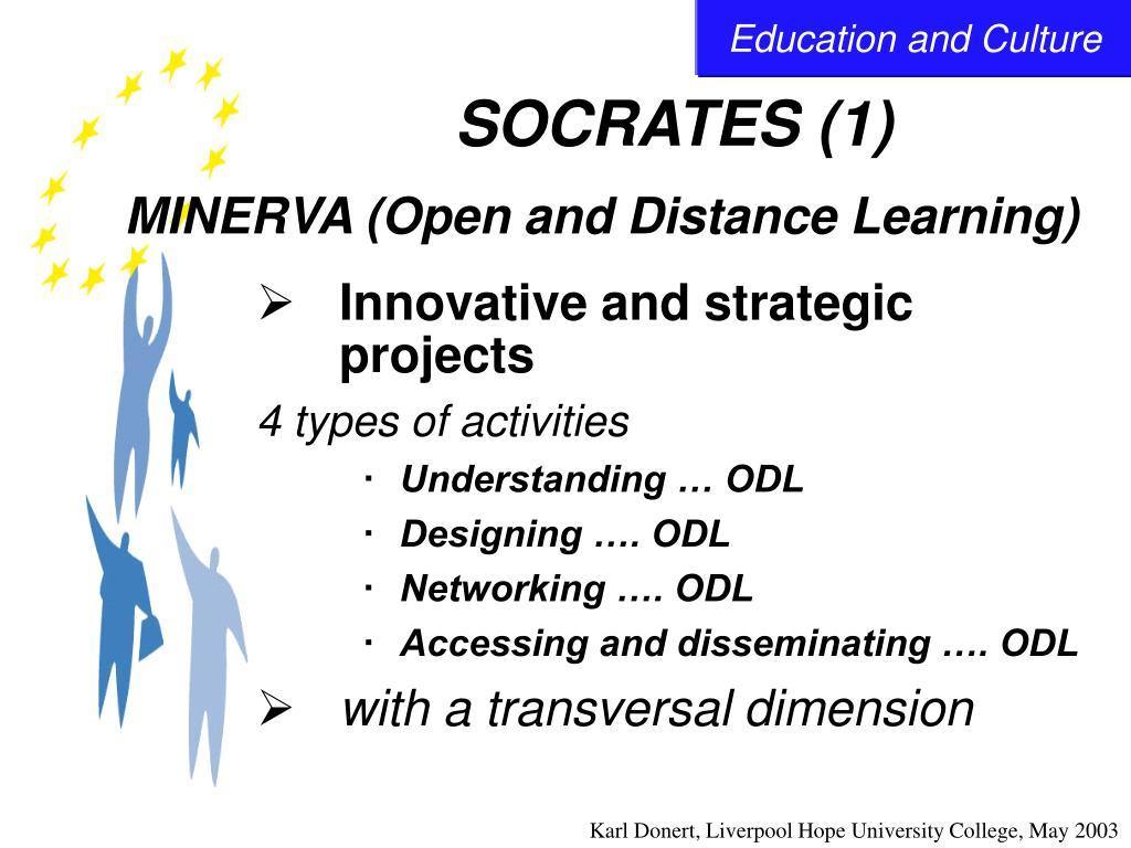 SOCRATES (1)
