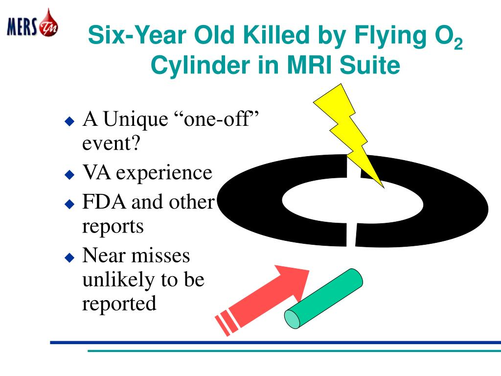 Six-Year Old Killed by Flying O