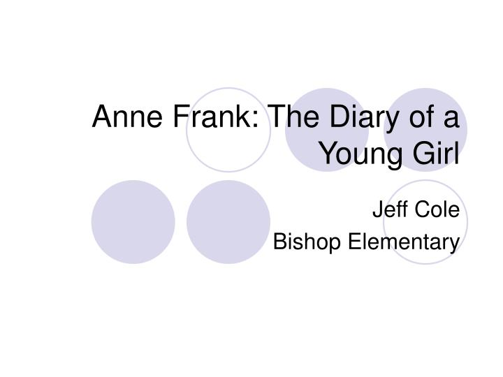 Anne frank the diary of a young girl l.jpg