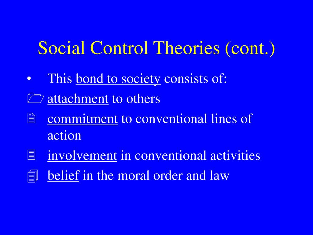 control theory In other engineering disciplines (eg, mechanical, electrical, and aeronautical  engineering), control theory is used to analyze and design feedback loops.