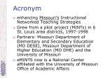 acronym1