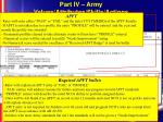 part iv army values attributes skills actions31