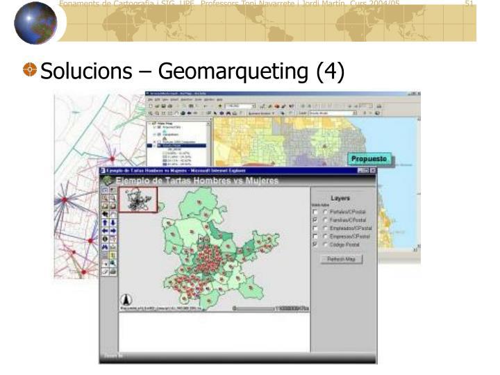Solucions – Geomarqueting (4)