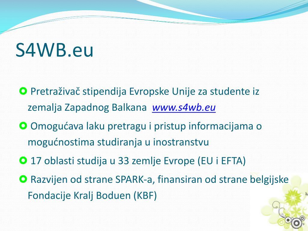 S4WB.eu
