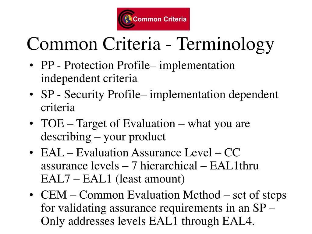 common sets of evaluation criteria Use the following workflow rule examples to learn how you can implement common business objectives business processes high-priority cases set a default entitlement for each new case update shipment status if shipment is delayed evaluation criteria 2 useful workflow rules examples of.