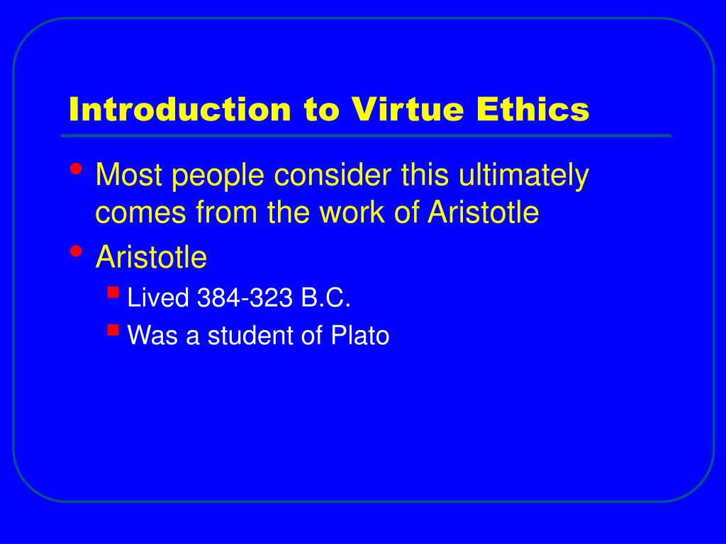 business ethics from a christian perspective Pdhonline course r120 (3 pdh) engineering and business ethics - a biblical perspective 2012 instructor: timothy d blackburn, mba, pe pdh online | pdh center.