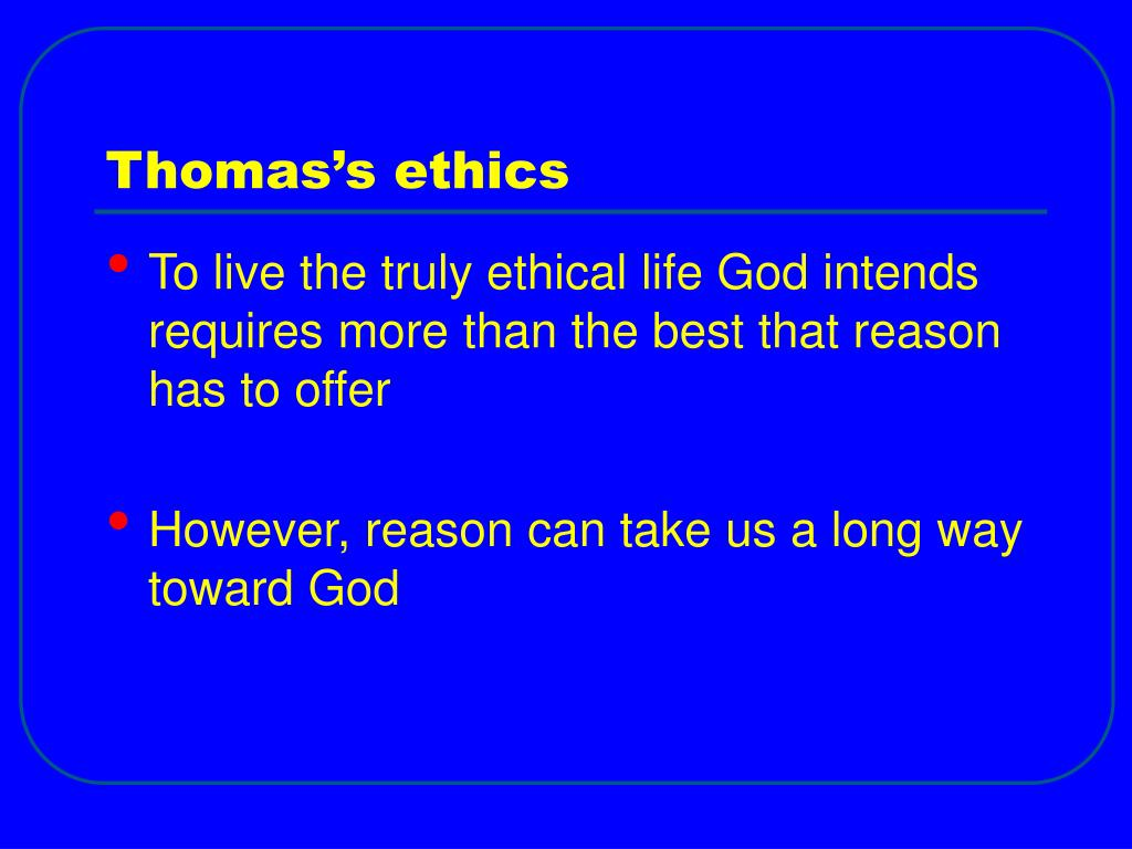 the ethical virtues among men Woman and virtue p j ivanhoe she too at times seems to make essentialist claims about differences between the ethical approaches of men among the first.